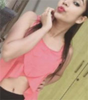 Soniya Call Girls Independent Roorkee